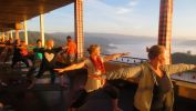 Beautiful Bali Yogareis 5