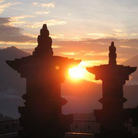 Beautiful Bali Yogareis 6