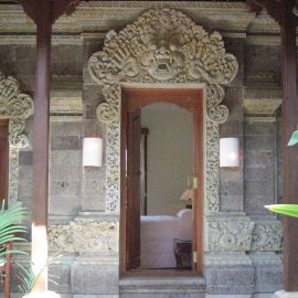 Beautiful Bali Yogareis 14