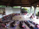 Beautiful Bali Yogareis 9