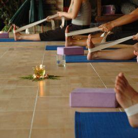 Beautiful Bali Yogareis 15