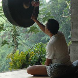 Beautiful Bali Yogareis 13