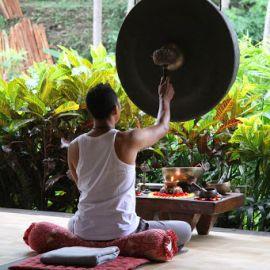 Beautiful Bali Yogareis 19