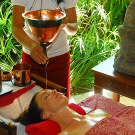 Beautiful Bali Yogareis 20