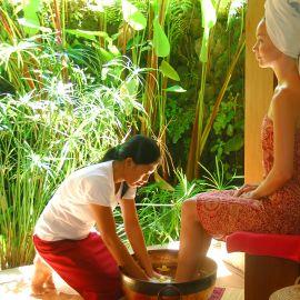 Beautiful Bali Yogareis 21