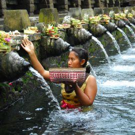 Beautiful Bali Yogareis 32