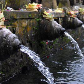 Beautiful Bali Yogareis 33