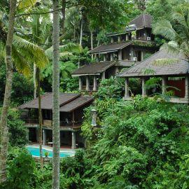 Beautiful Bali Yogareis 1
