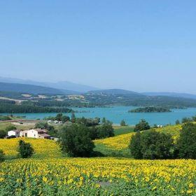Yoga & Meditatie in Zuid-Frankrijk 3
