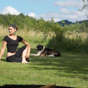 Yoga & Meditatie in Zuid-Frankrijk 23