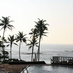 Ayurvedakuur in Sri Lanka 5