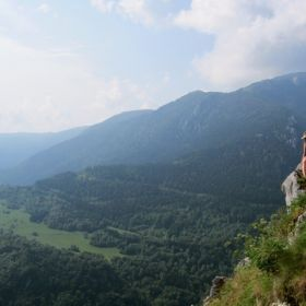 Yoga & Meditatie in Zuid-Frankrijk 22