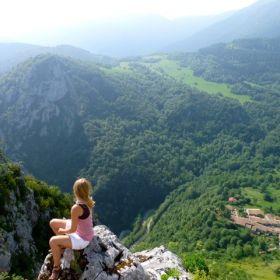 Yoga & Meditatie in Zuid-Frankrijk 6