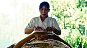 Boutique Detox, Yoga & Spa op Bali 6
