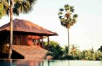 Boutique Detox, Yoga & Spa op Bali 1