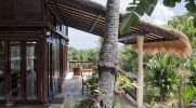 Boutique Detox, Yoga & Spa op Bali 2