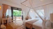Boutique Detox, Yoga & Spa op Bali 14