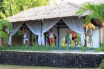 Boutique Detox, Yoga & Spa op Bali 8