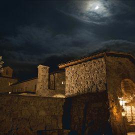Design Klooster in Italië 16