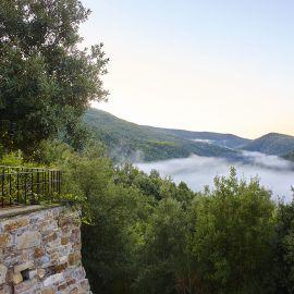 Design Klooster in Italië 21