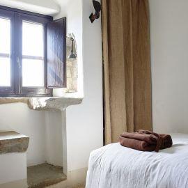 Design Klooster in Italië 13