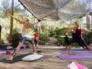 Holistische Yoga & Wellness Retreats op Ibiza 19