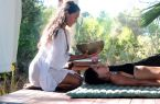 Holistische Yoga & Wellness Retreats op Ibiza 1