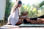 Holistische Yoga & Wellness Retreats op Ibiza 3