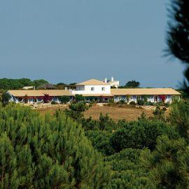 Yoga & Detox in de Algarve 11