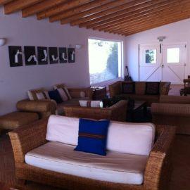 Yoga & Detox in de Algarve 14