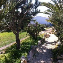Yoga & Detox in de Algarve 15