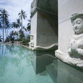 Holistisch paradijs in Thailand: Relax & Renew 4