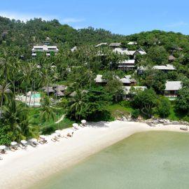 Holistisch paradijs in Thailand: Relax & Renew 5