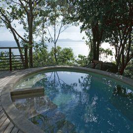 Holistisch paradijs in Thailand: Relax & Renew 12