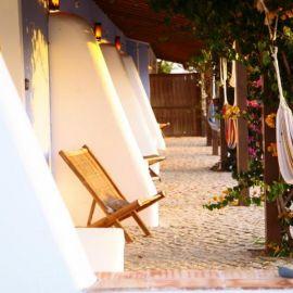 Yoga & Detox in de Algarve 13