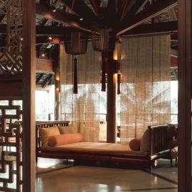 Holistisch paradijs in Thailand: Asian Bliss 6
