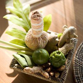 Holistisch paradijs in Thailand: Asian Bliss 10