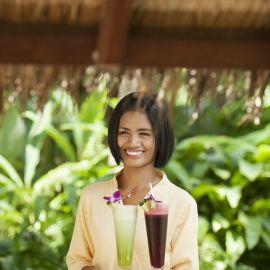 Holistisch paradijs in Thailand: Asian Bliss 20