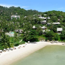 Holistisch paradijs in Thailand: Asian Bliss 21