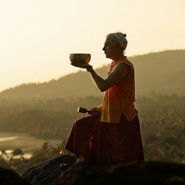 Holistisch paradijs in Thailand: Asian Bliss 2