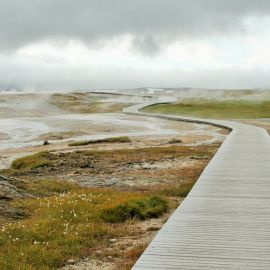 Yoga op IJsland 8
