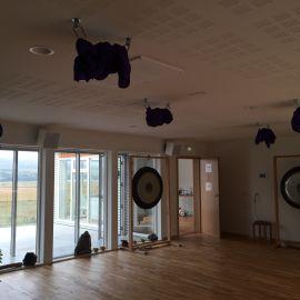 Yoga op IJsland 16