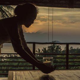 Holistisch paradijs in Thailand: Private Yoga 12
