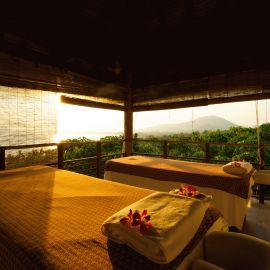 Holistisch paradijs in Thailand: Private Yoga 13