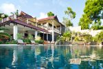 Boutique Detox, Yoga & Spa op Bali 21