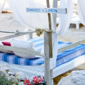 Yoga, Qigong en Ayurveda Retreats op Ibiza 3