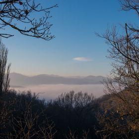 Yoga & Meditatie in Zuid-Frankrijk 27