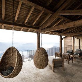 Yoga & Meditatie in Italië 2