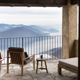Yoga & Meditatie in Italië 11