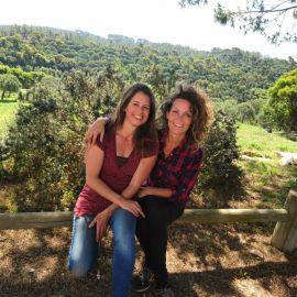 Yoga & Detox in de Algarve 2